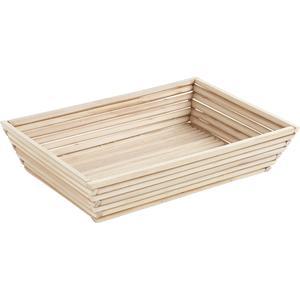 grossiste corbeilles en bois aubry gaspard page 5. Black Bedroom Furniture Sets. Home Design Ideas