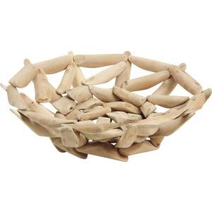 Grossiste corbeilles en bois aubry gaspard page 3 for Grossiste bois flotte