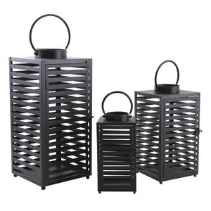 grossiste lanternes aubry gaspard. Black Bedroom Furniture Sets. Home Design Ideas
