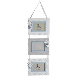Photo DCA2180V : Photo holder 3 frames