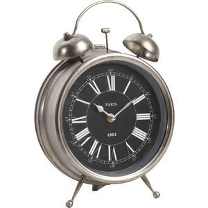 Photo DHL1270V : Horloge sur pied