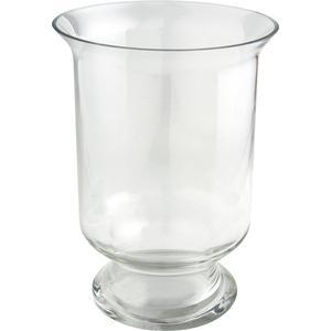 Photo DVA1350V : Vase en verre
