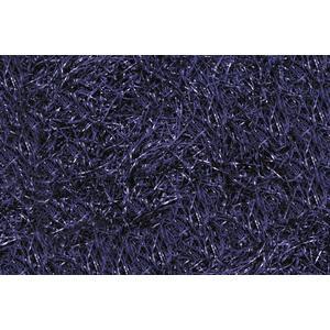 Photo EFG1070 : Frisure pergamine violet foncé
