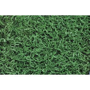 Photo EFK1200 : Frisure papier plissé vert 063