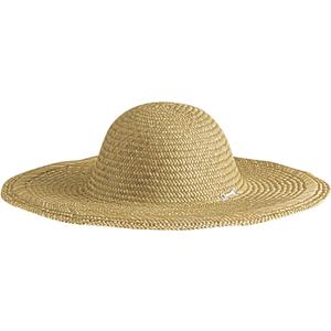 Photo JCH1101 : Rush wide-brimmed hat