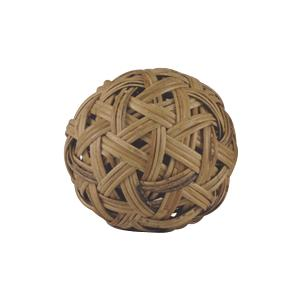 Photo JFS1402 : Rattan ball