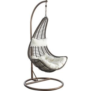 Photo MBA1180C : Adjustable swing chair