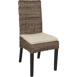 Grossiste chaises aubry gaspard page 2 - Chaise en bananier ...