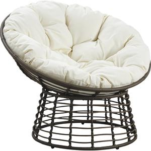 Photo MFA2380C : Papasan chair