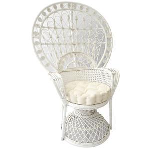 grossiste fauteuils emmanuelle aubry gaspard. Black Bedroom Furniture Sets. Home Design Ideas