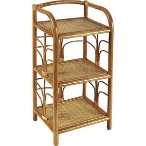 etag re en rotin net1150 aubry gaspard. Black Bedroom Furniture Sets. Home Design Ideas