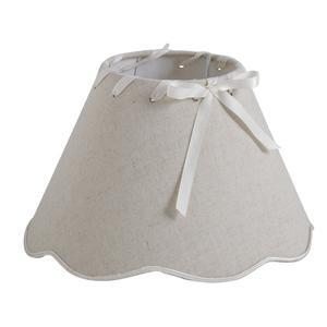 grossiste lampes aubry gaspard page 3. Black Bedroom Furniture Sets. Home Design Ideas