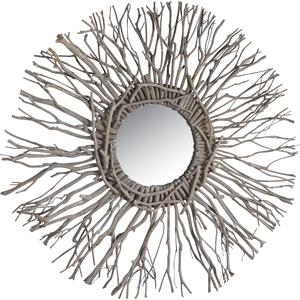 Grossiste miroirs aubry gaspard page 2 for Bois flotte grossiste