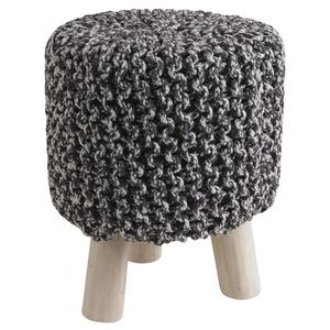 Photo NTB1680 : Cotton stool