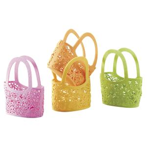 Photo SCF1130 : Mini sac en feutrine