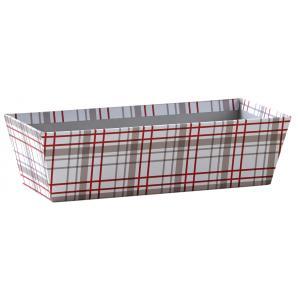Photo CBA2630 : Cardboard basket