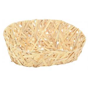 Photo WFG2990.550078 : Crazy wooden basket