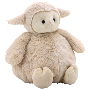 Photo DAN3111 : Peluche en polyester