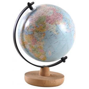 Photo DMA1540 : Globe décoratif