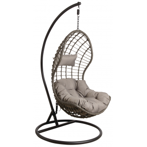 Photo MBA1240C : Swing chair