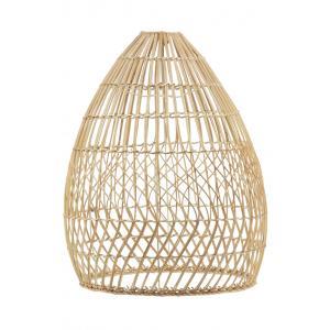 Photo NLA2740 : Natural rattan handmade Lamps