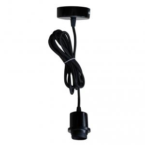 Photo NLA2850 : Electrical fitting pendant lamp