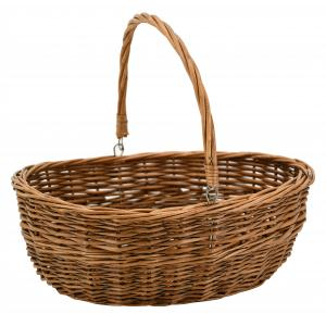 Photo PAM4980 : Willow basket