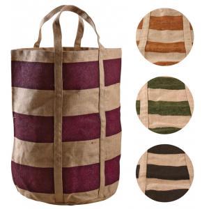 Photo SMA3940 : Jute bags
