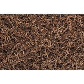 Photo EFK1071 : Frisure papier plissé marron 315