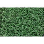 Photo EFK1201 : Frisure papier plissé vert 063