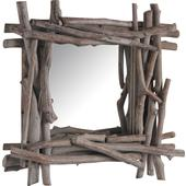 Grossiste miroirs aubry gaspard page 3 for Bois flotte grossiste