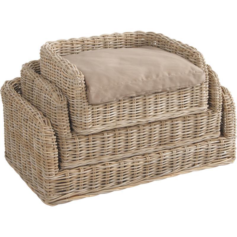 paniers pour chien et chat ani139sc aubry gaspard. Black Bedroom Furniture Sets. Home Design Ideas