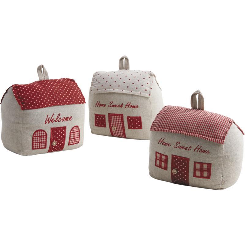 cale porte maison rouge dma1210 aubry gaspard. Black Bedroom Furniture Sets. Home Design Ideas