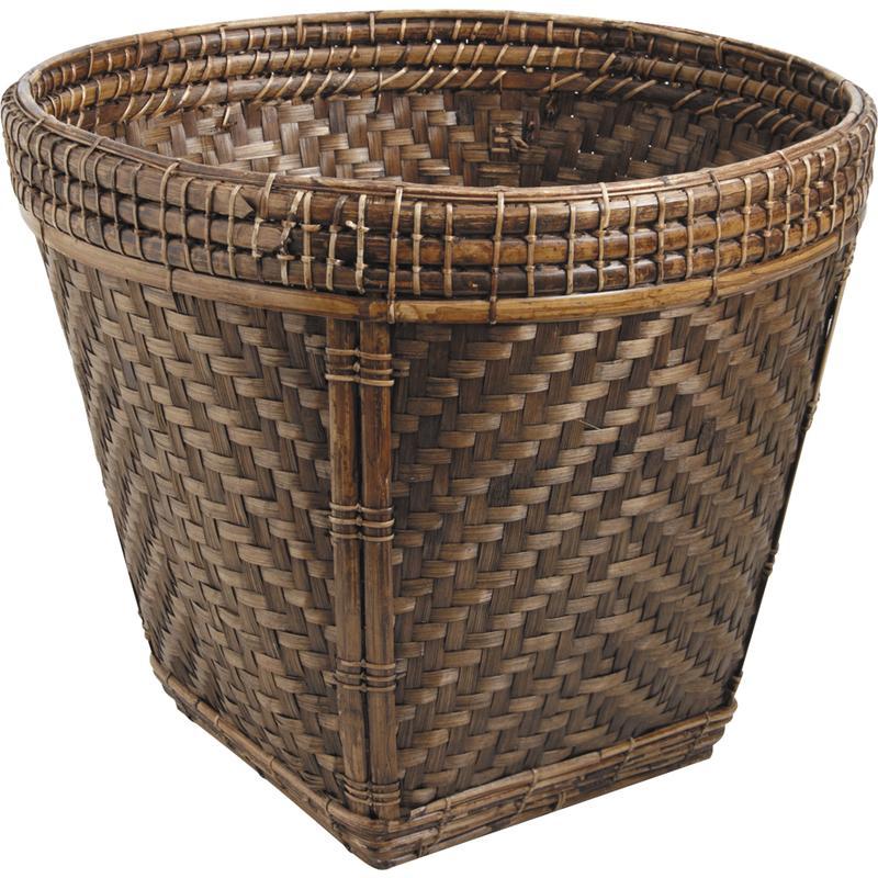 cache pot bambou. Black Bedroom Furniture Sets. Home Design Ideas
