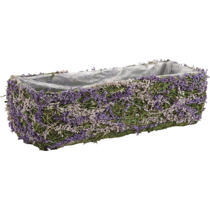 jardini res en herbe et lavande jja194sp aubry gaspard. Black Bedroom Furniture Sets. Home Design Ideas