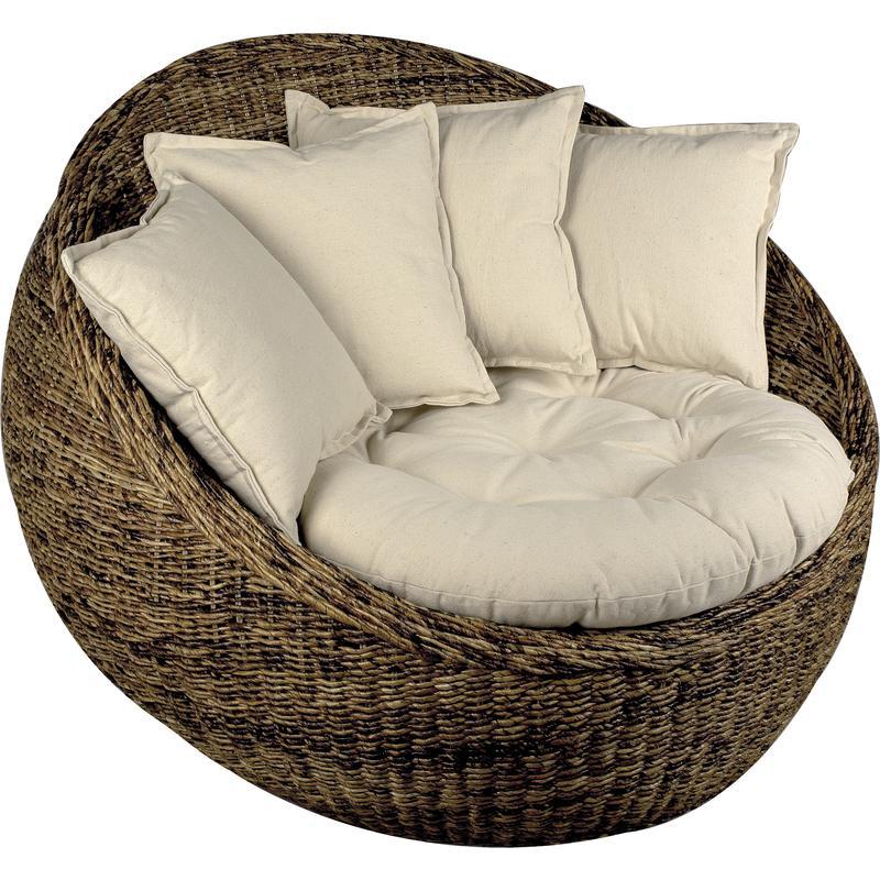 produit non trouv aubry gaspard. Black Bedroom Furniture Sets. Home Design Ideas