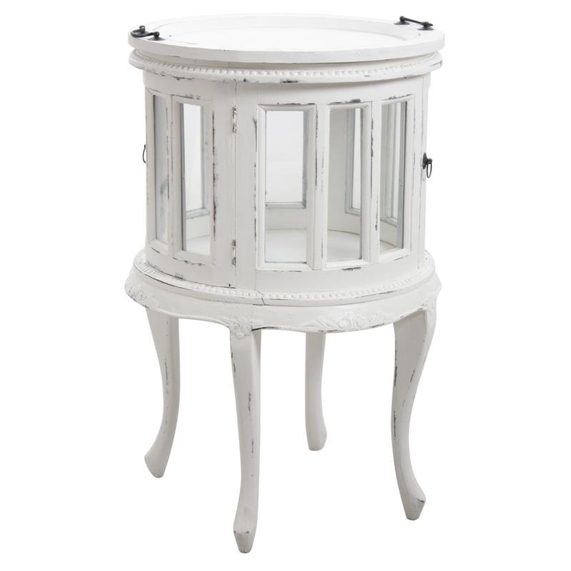 meuble range bouteilles avec plateau nca1290v aubry gaspard. Black Bedroom Furniture Sets. Home Design Ideas