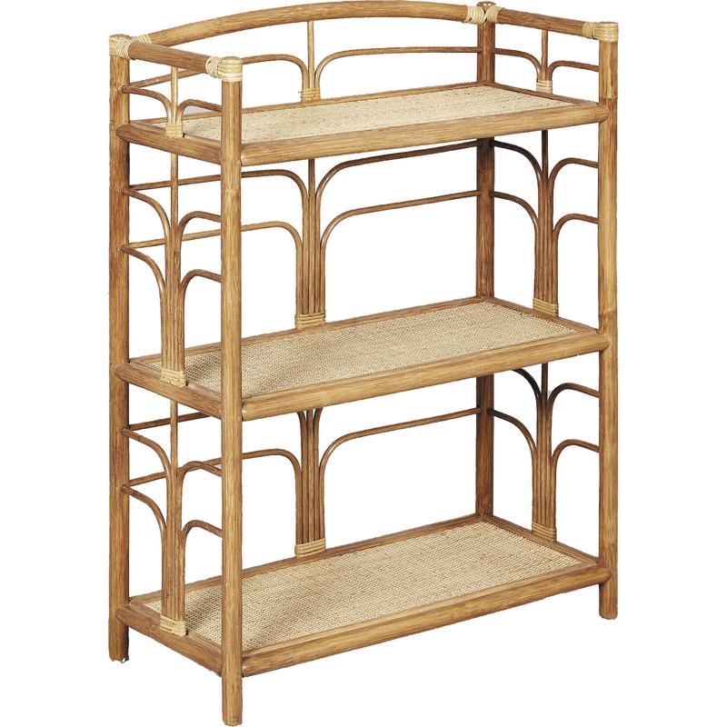etag re en rotin net1160 aubry gaspard. Black Bedroom Furniture Sets. Home Design Ideas