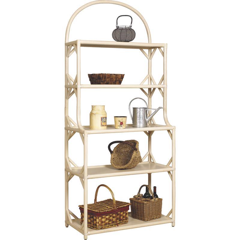 etag re en rotin c rus net1370 aubry gaspard. Black Bedroom Furniture Sets. Home Design Ideas