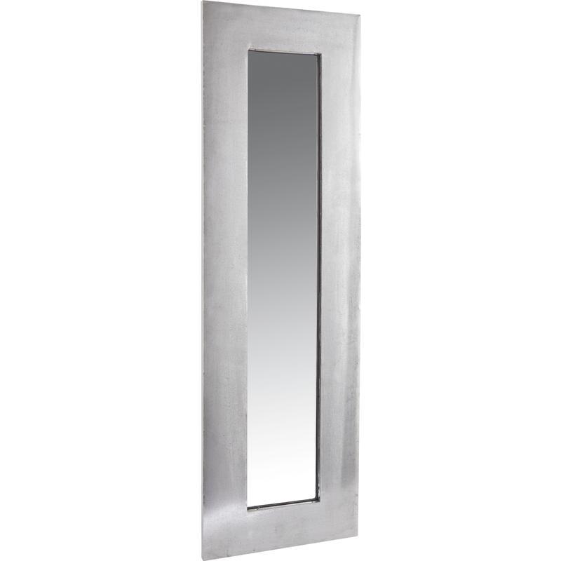 miroir en zinc nmi1290v aubry gaspard