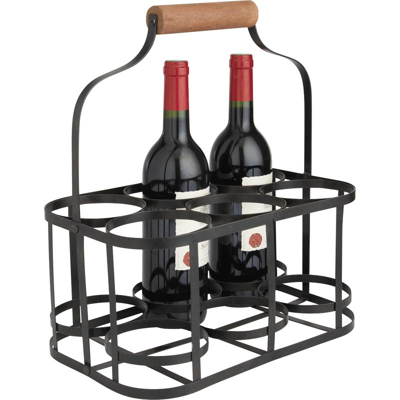 porte bouteille en metal porte bouteilles en m tal pbo1803 aubry gaspard