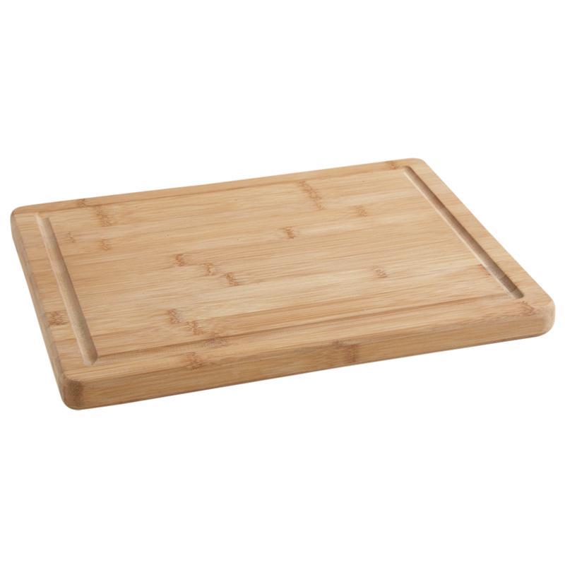 planche d couper en bambou tpd1180 aubry gaspard. Black Bedroom Furniture Sets. Home Design Ideas