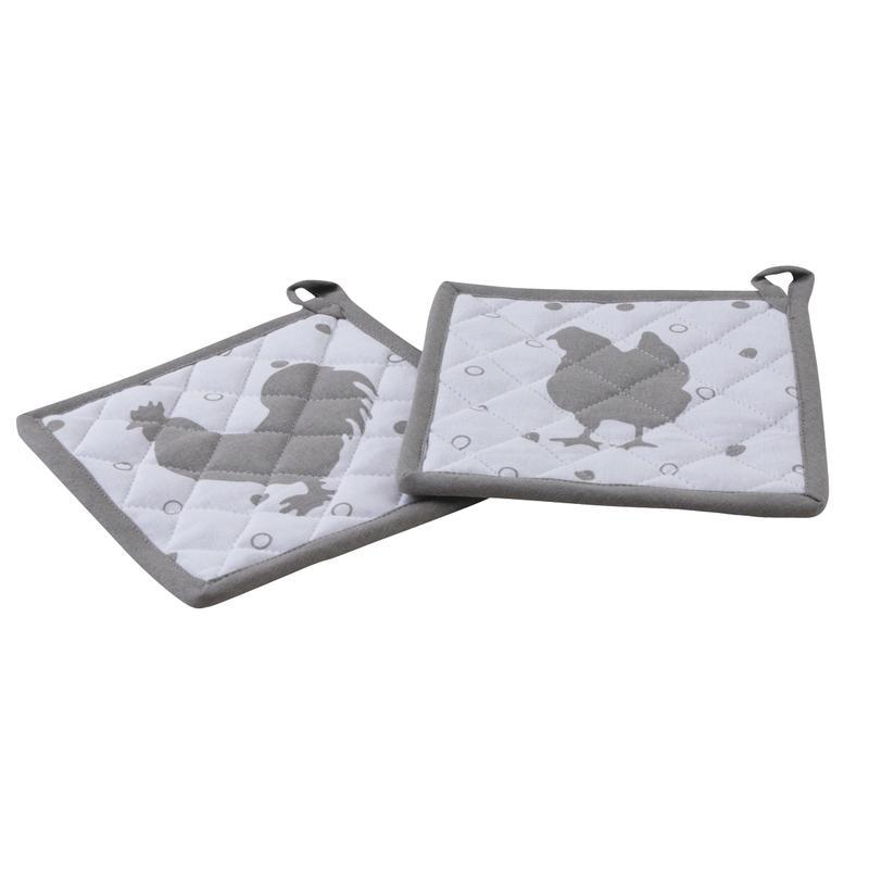 maniques poule ttx154s aubry gaspard. Black Bedroom Furniture Sets. Home Design Ideas
