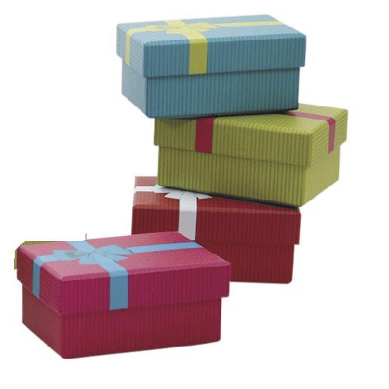 petite boite cadeau en carton vbt2431 aubry gaspard. Black Bedroom Furniture Sets. Home Design Ideas