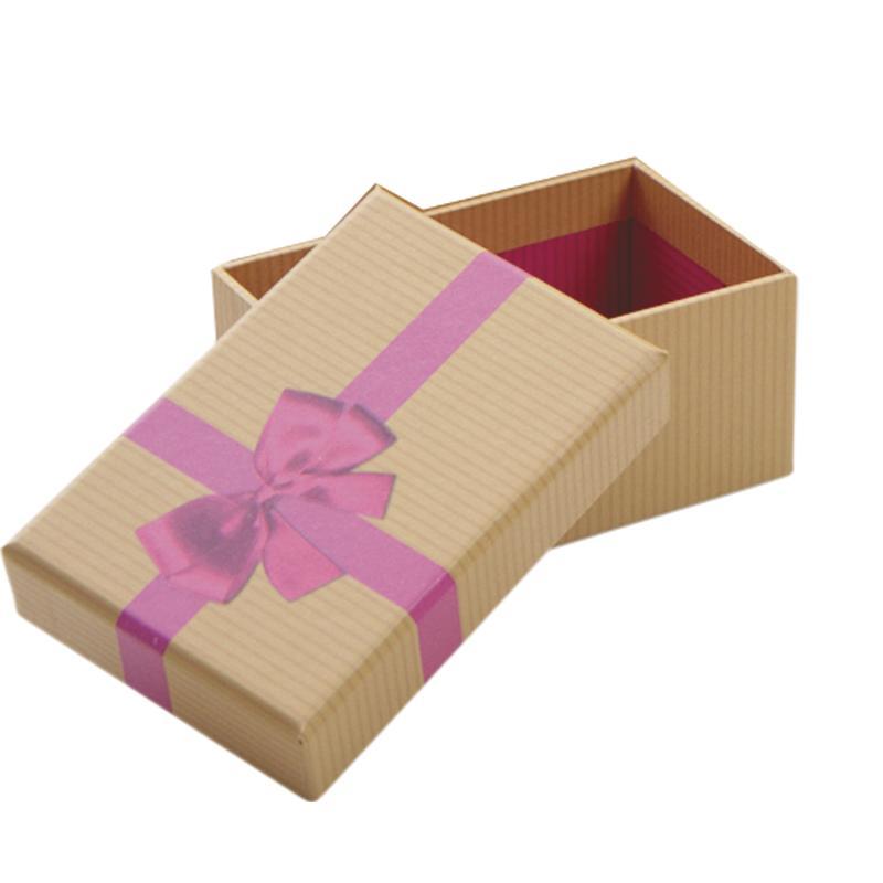 petite boite cadeau en carton vbt2441 aubry gaspard. Black Bedroom Furniture Sets. Home Design Ideas