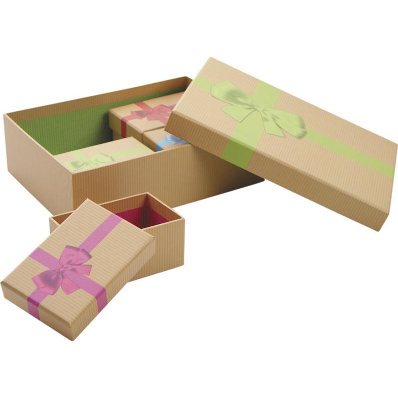 boites en carton vbt244s aubry gaspard. Black Bedroom Furniture Sets. Home Design Ideas