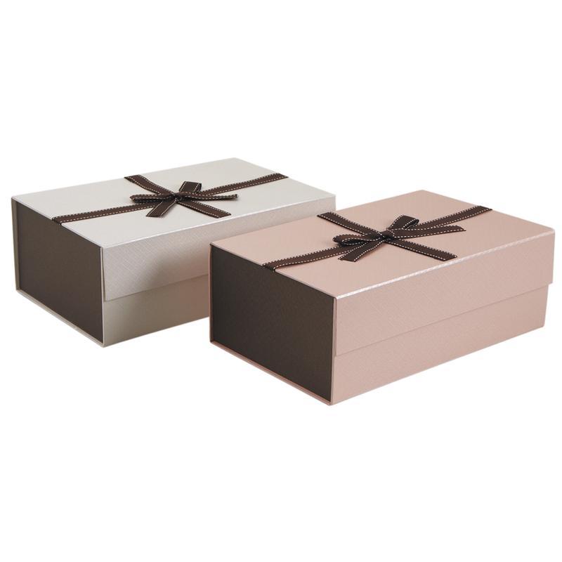 coffret pliable en carton vbt2600 aubry gaspard. Black Bedroom Furniture Sets. Home Design Ideas
