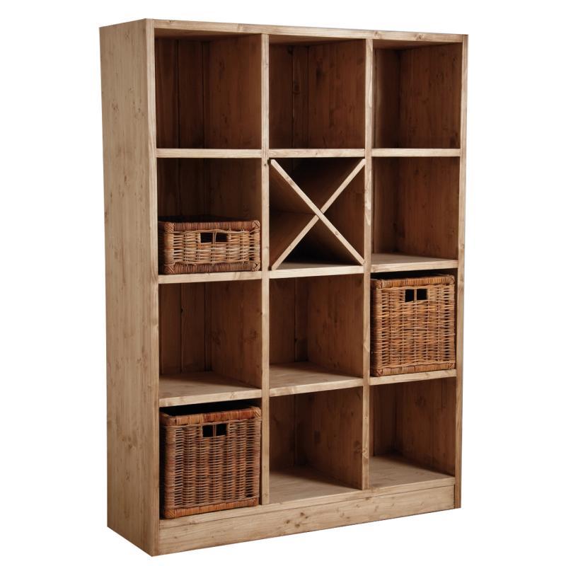 etag re 12 cases en pic a cir miel net2180 aubry gaspard. Black Bedroom Furniture Sets. Home Design Ideas