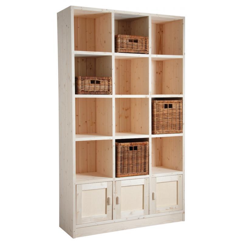 etag re 12 cases 3 portes en pic a brut net2190 aubry. Black Bedroom Furniture Sets. Home Design Ideas