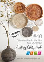 Additif Aubry Gaspard Janvier 2017
